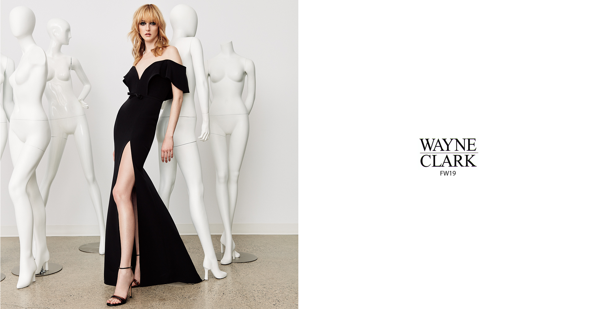 homepage-banner-fw19-2