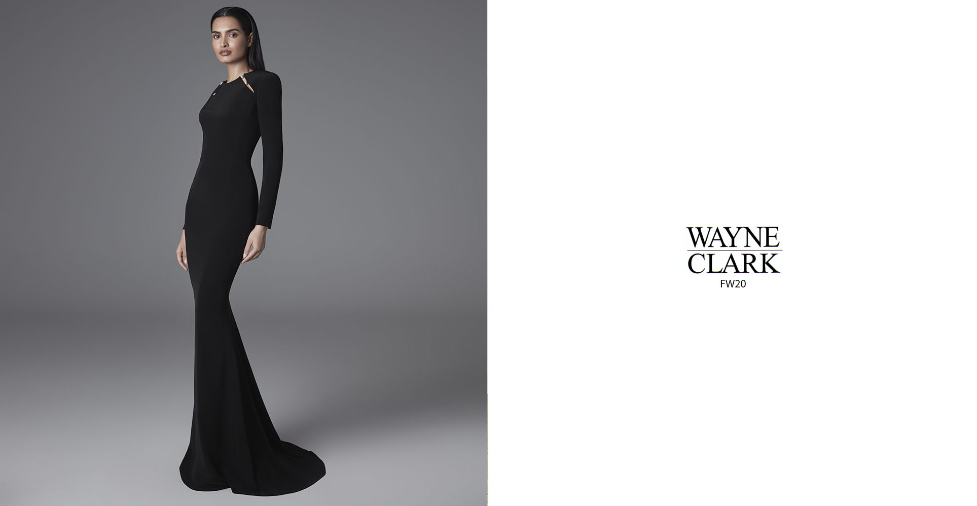 homepage-fw2020-4