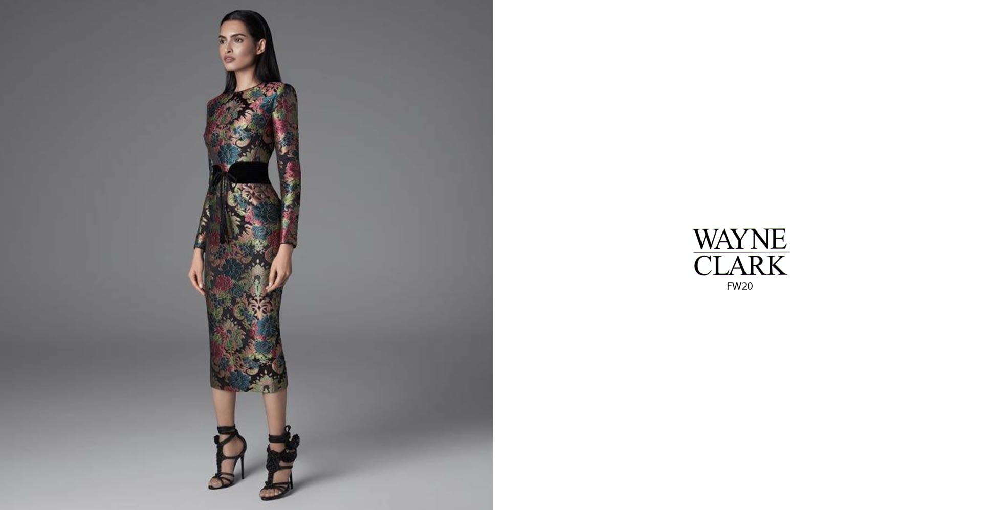 homepage-fw2020-6